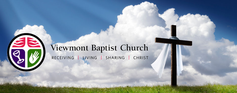 viewmont baptist header1